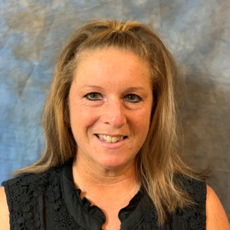 Susan Heid's Profile Photo
