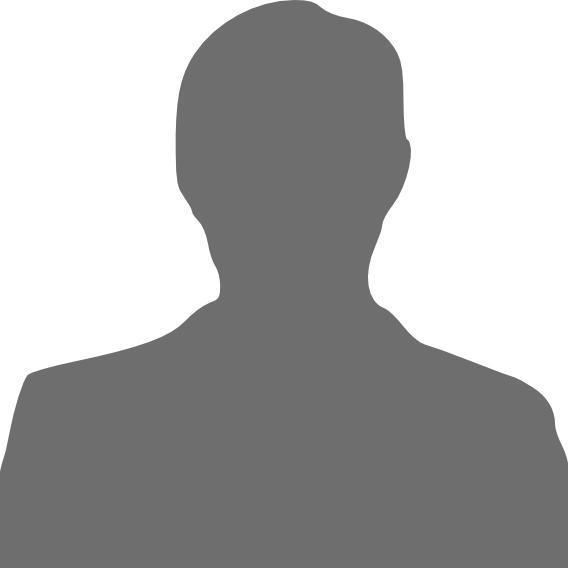 Tim Brink's Profile Photo