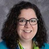 Heidi Killian's Profile Photo