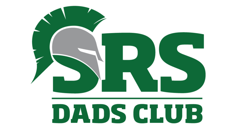 Take Part in the Dads Club Sporting Clay Tournament Thumbnail Image