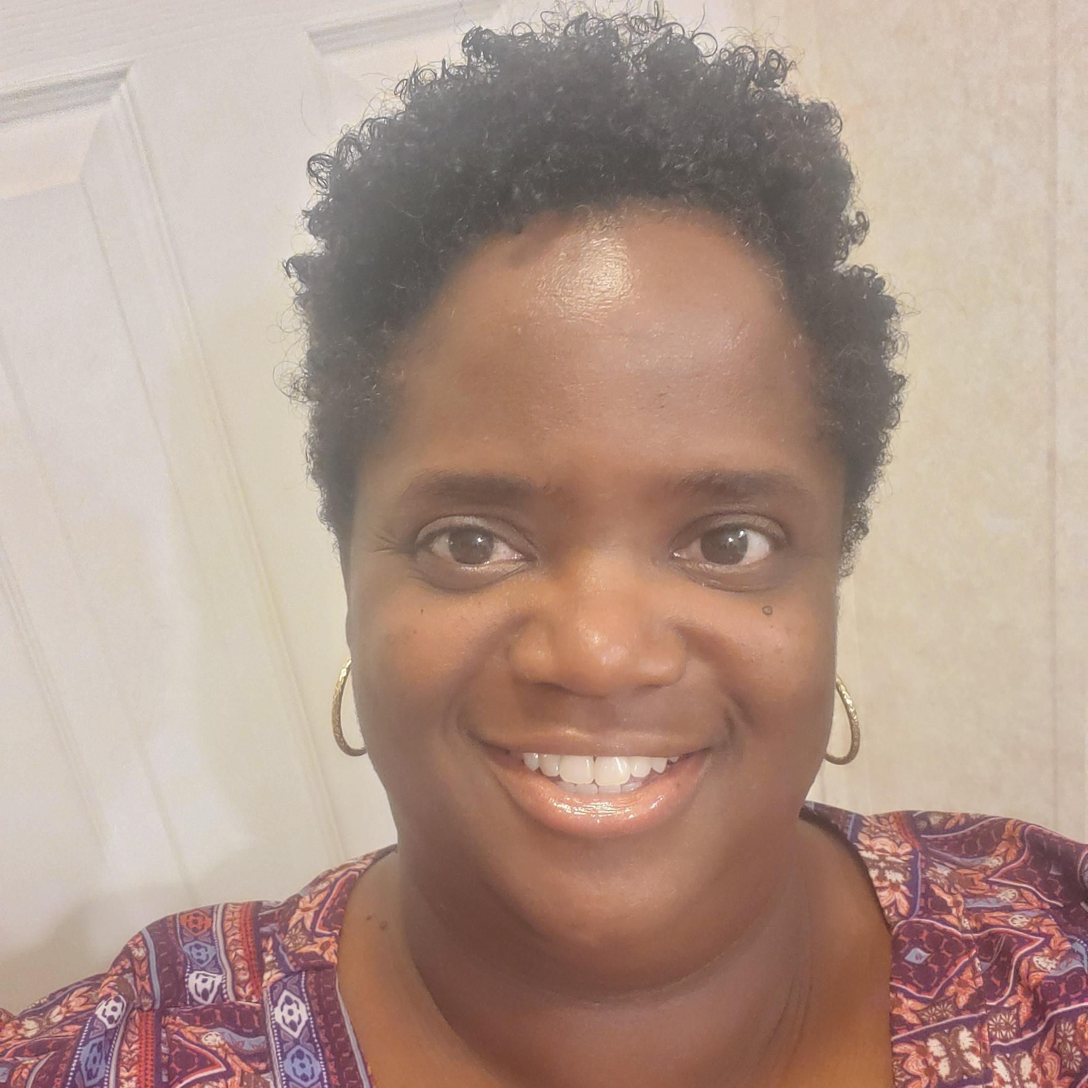 Bobbie Wilson's Profile Photo