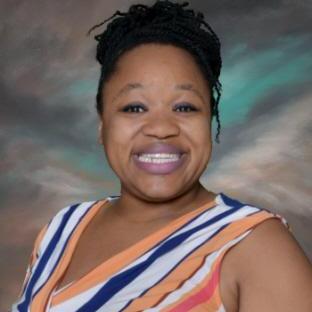 Rachel Minor's Profile Photo