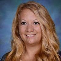 Danielle Callihan's Profile Photo