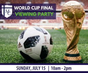 WORLD CUP FINAL VIEWING PARTY-2.png