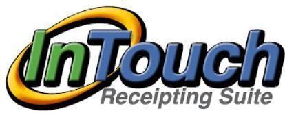 Online E-Store Thumbnail Image