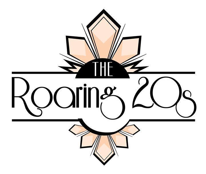 Senior Prom: The Roaring 20s! Thumbnail Image