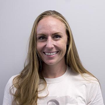 CK Ellwood's Profile Photo