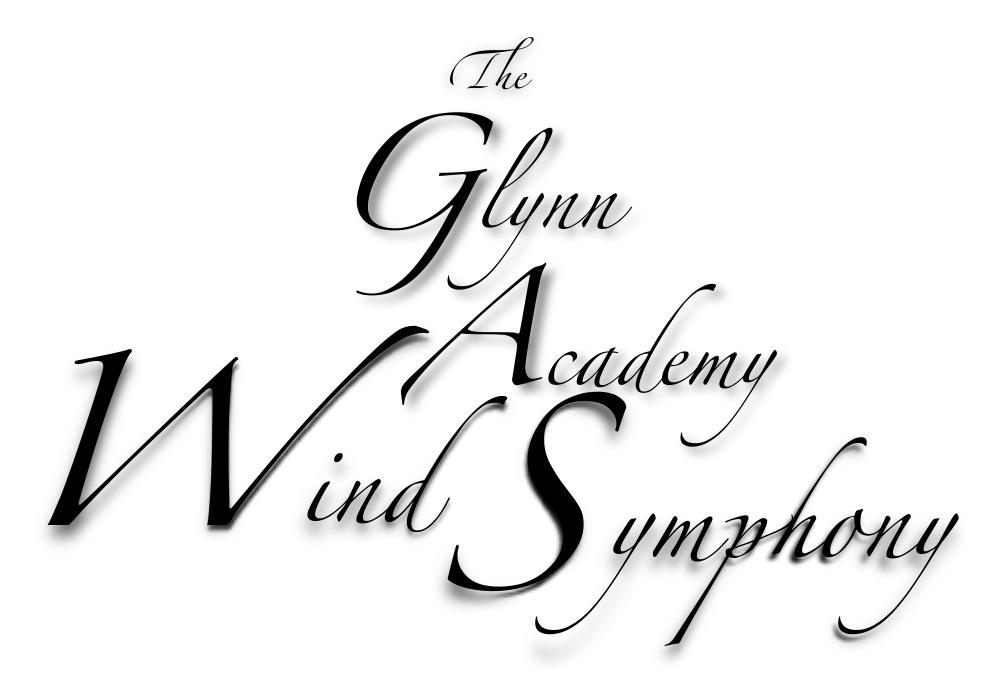 Wind Symphony Logo 1