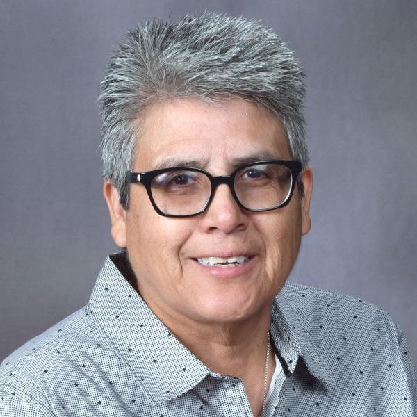 Sonia Comacho's Profile Photo