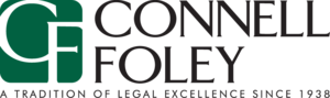Connell Foley final logo tagline.png
