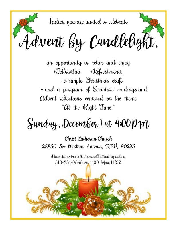 Advent by Candlelight2.jpg