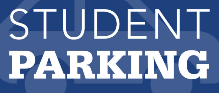Student Parking Featured Photo