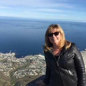 Cindy Bragdon's Profile Photo