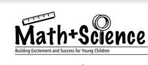 Math & Science Connection