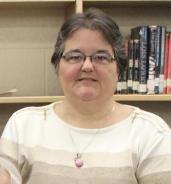 Beth Wernery