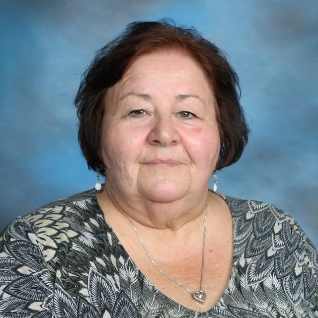Heidi Zubella's Profile Photo