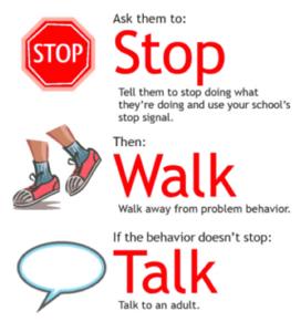 StopWalkTalkPic-350x386.png