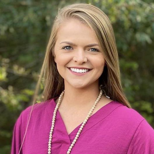 Somer Love's Profile Photo
