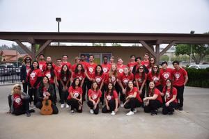 Adv Choir 4-29-19.jpg