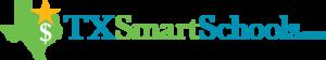 TX SMART Schools Logo