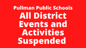 District events suspended.png