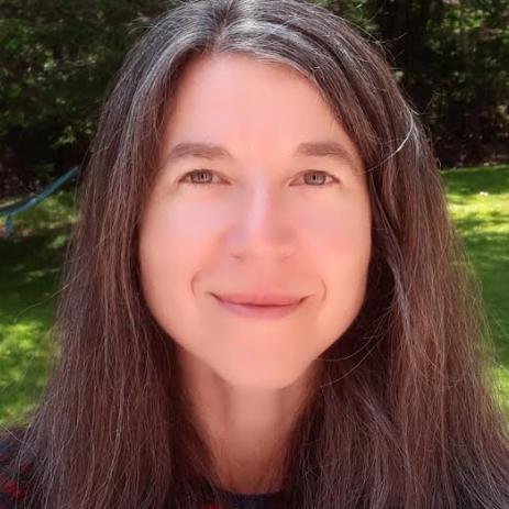 Jessica Oakes's Profile Photo