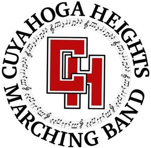 CHS Music Boosters