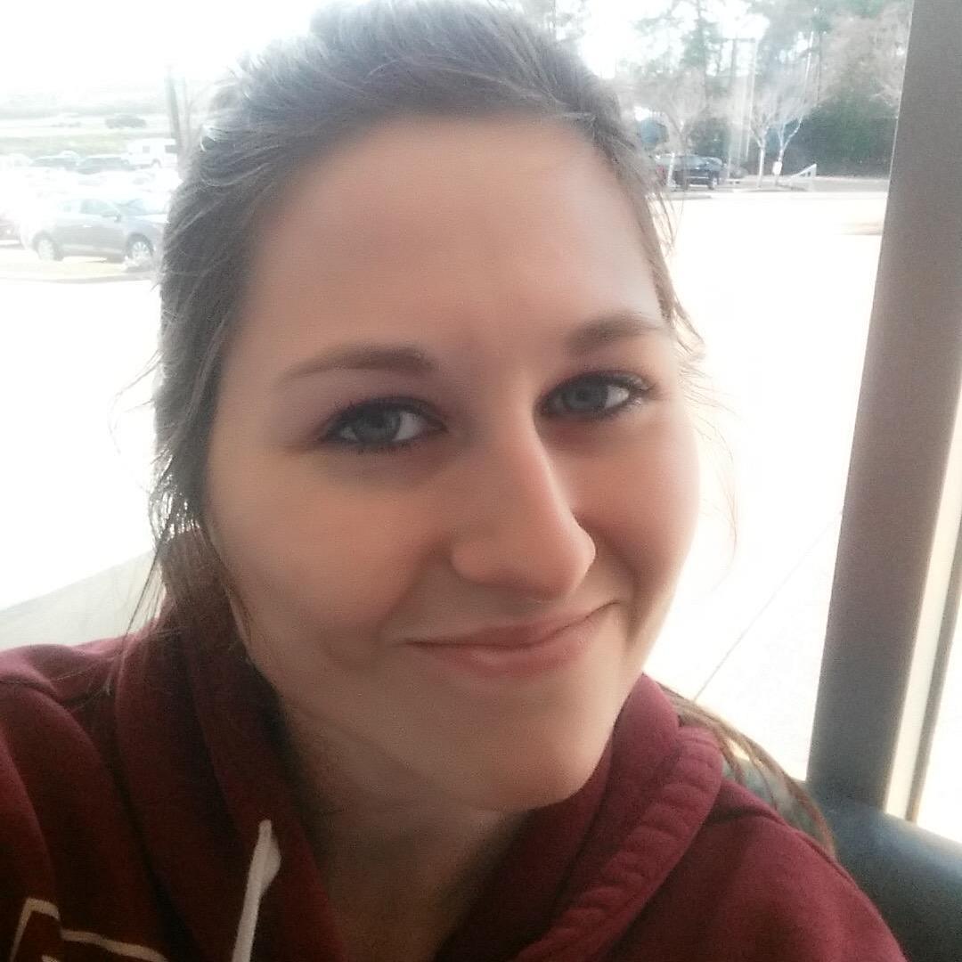 Emily Wolcott's Profile Photo
