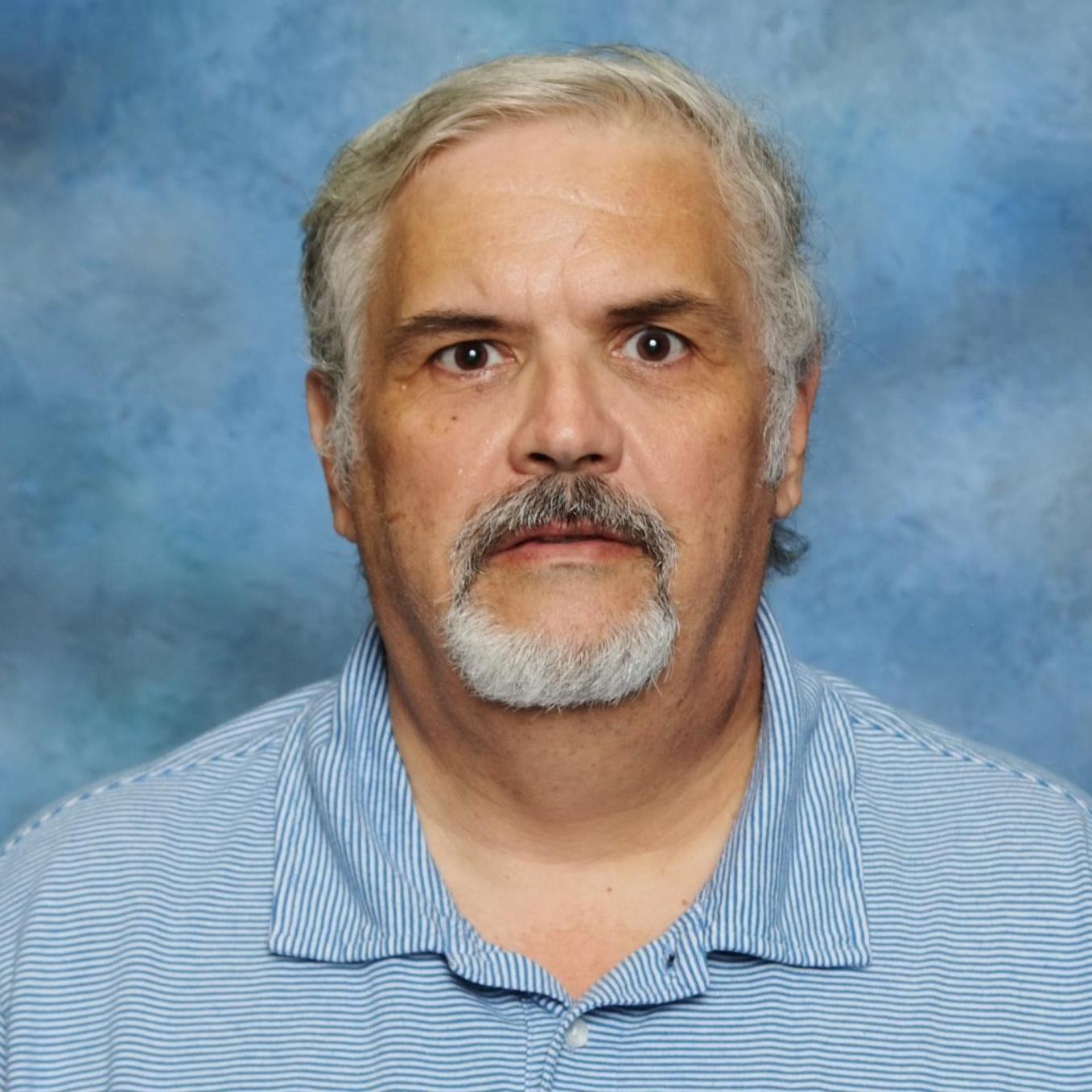 Bobby Jones's Profile Photo