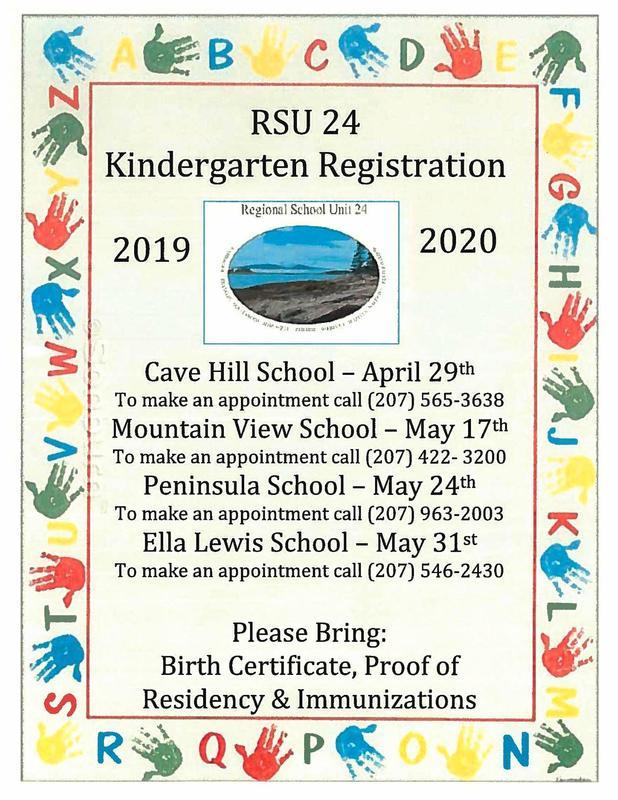 Kindergarten Registration 2019 2020.jpg