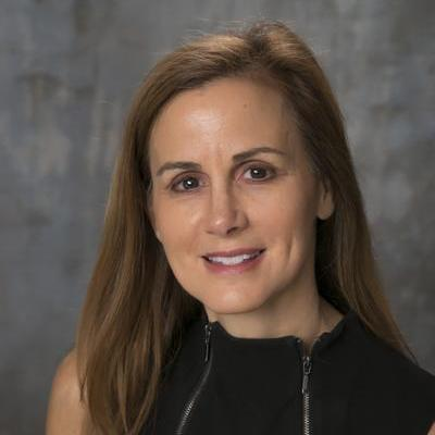 Debbie Alley's Profile Photo