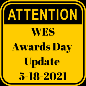 Awards Update.png