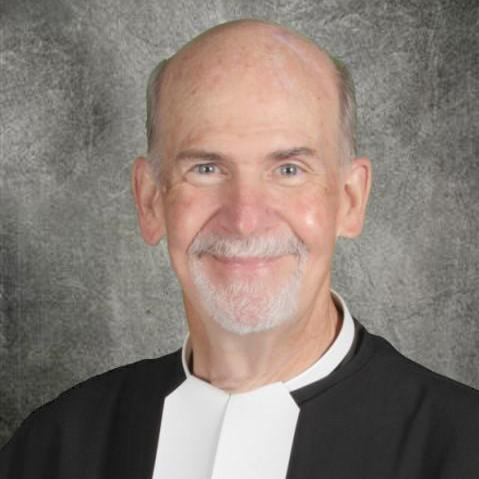 Dan Morgan's Profile Photo