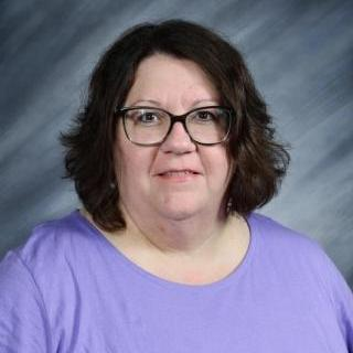 Susan Clemons's Profile Photo