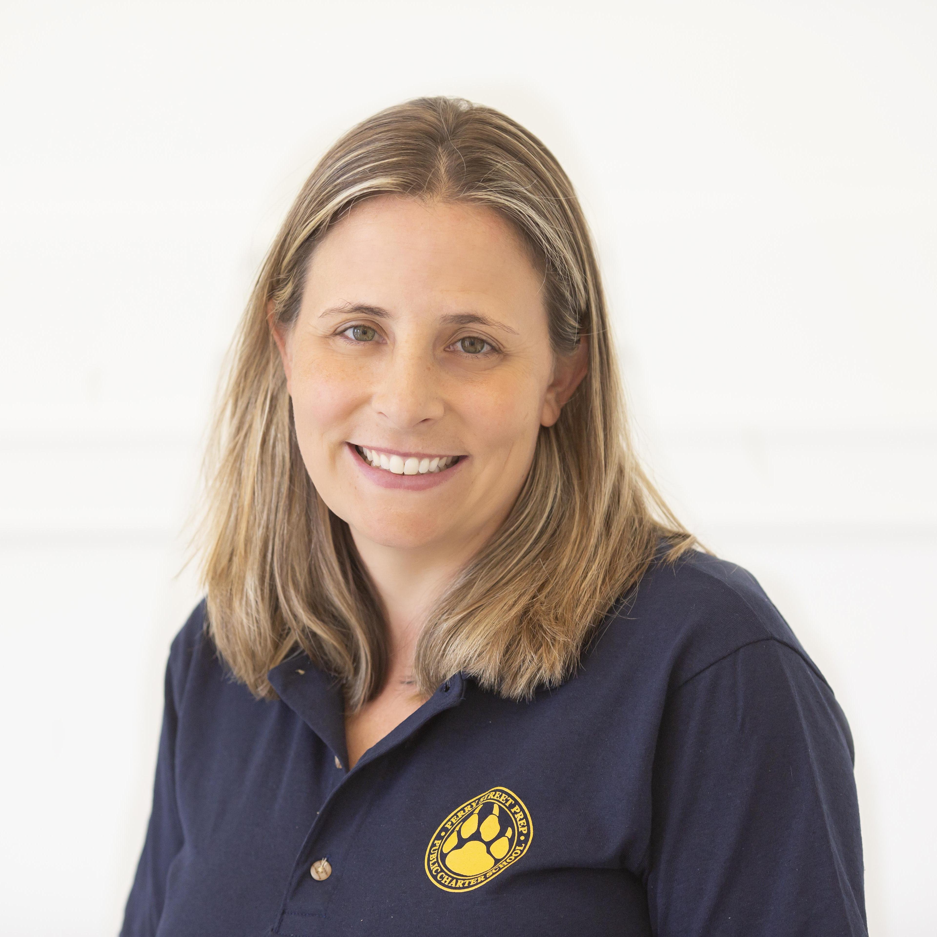 Ivy Valant's Profile Photo