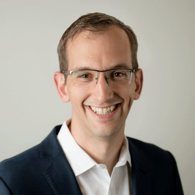 David Light's Profile Photo