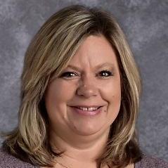 Nicole Rantz's Profile Photo
