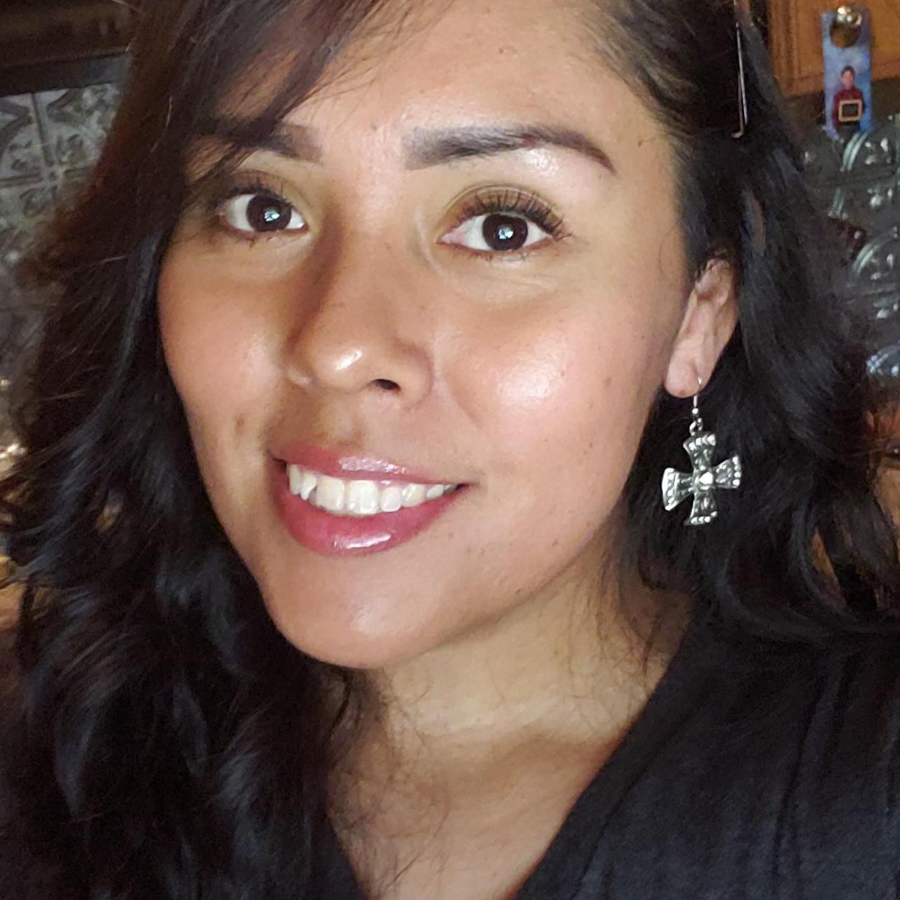 Karla Munoz's Profile Photo