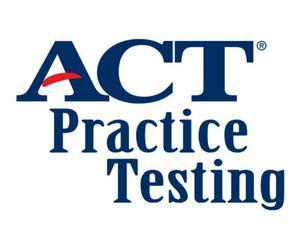 act-testing.jpg