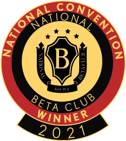National Beta Convention Winner 2021.png