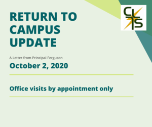 Return to campus update.png
