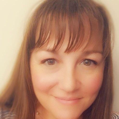Kelly Steffen's Profile Photo