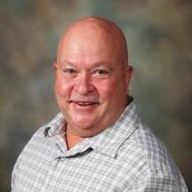 David Francis's Profile Photo