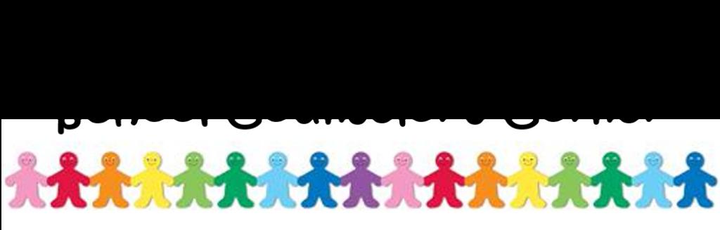 SPS School Counseling Program – Counselor's Corner – Smyrna Primary School