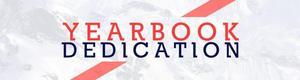 Yearbook-Dedication-PowerPoint-940x250-qcqoo9.jpg