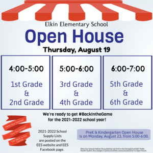 open-house-inst_54954411.png