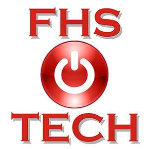FHS Ed Tech Site