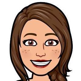 Stephanie Dolan's Profile Photo