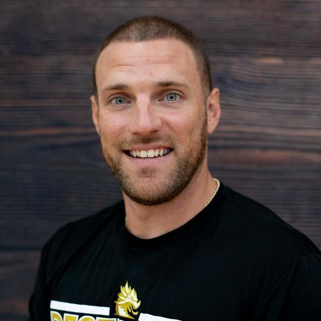 Richard Galewski's Profile Photo