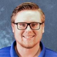 Jacob Bragg's Profile Photo